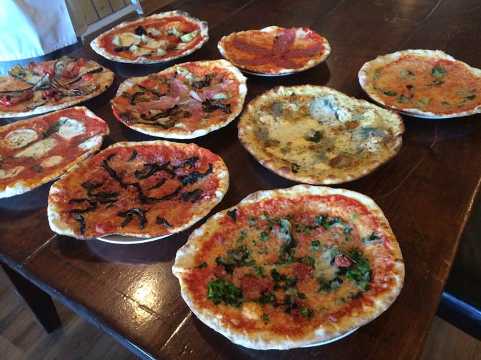 All_Pizza