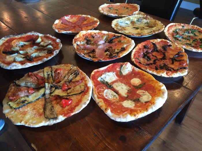 All_Pizza1