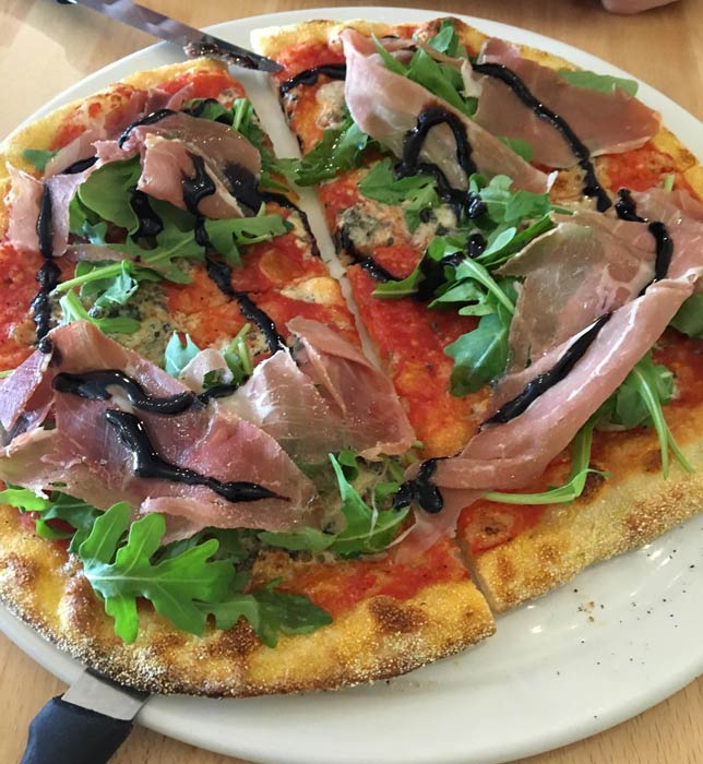 Arugula_Procut_Pizza