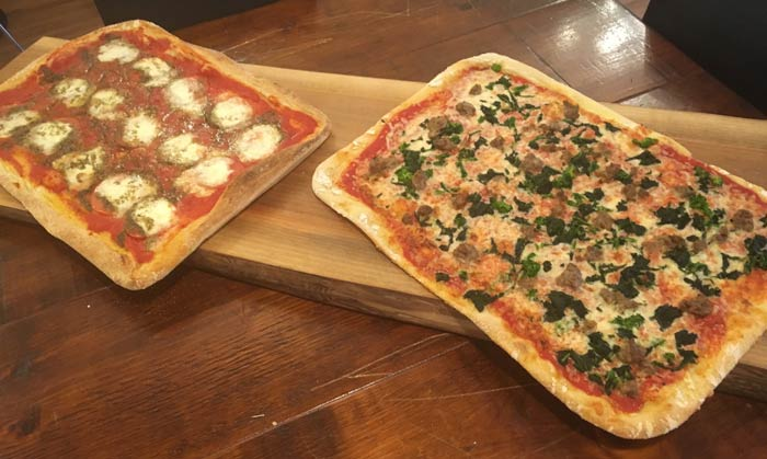 Party_Size_Pizza_(Pesto_and_Pasquale)